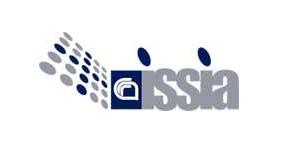 CNR-ISSIA logo
